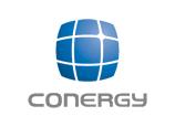 Coenergy AG