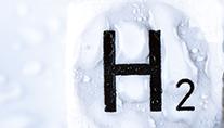 hydrogen-technologies