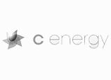 C Energy