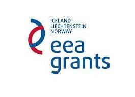 Υποβολή Προτάσεων στο Πρόγραμμα eea grants του ΚΑΠΕ