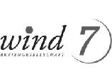 wind7