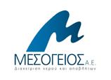 Mesogeos SA