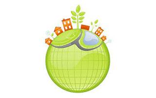 Υποβολή Πρότασης στον Ανοιχτό Διαγωνισμό του Κέντρου Ανανεώσιμων Πηγών Ενέργειας