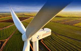 repower-wind-turbines